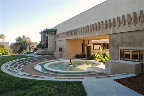 hollyhock house file hollyhock house frank lloyd wright 1917 1921 2 jpg