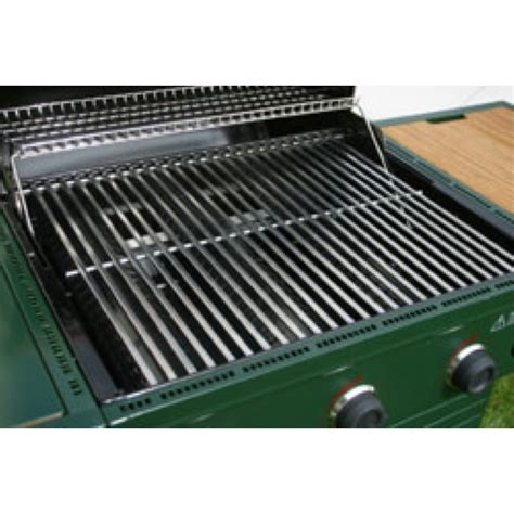 Backyard Grill Adjustable Lg Xl Grate Backyard Grill Grates 28 Images Cast Iron Outdoor