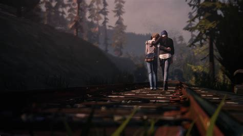 wallpaper engine life is strange life is strange video game amazing hd wallpapers