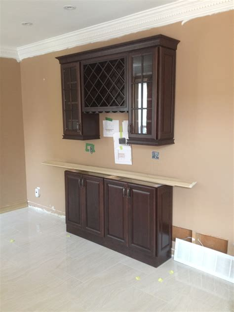 medallion kitchen cabinets reviews the best 28 images of medallion cabinets reviews
