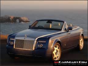 Rolls Royce 2 Door Phantom Rolls Royce Phantom V 2 Door Touring Coupe Motoburg