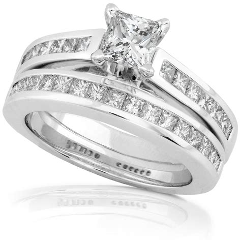 Wedding Bands At Kmart by Kmart Jewelry Wedding Bands Cool Wedding Bands