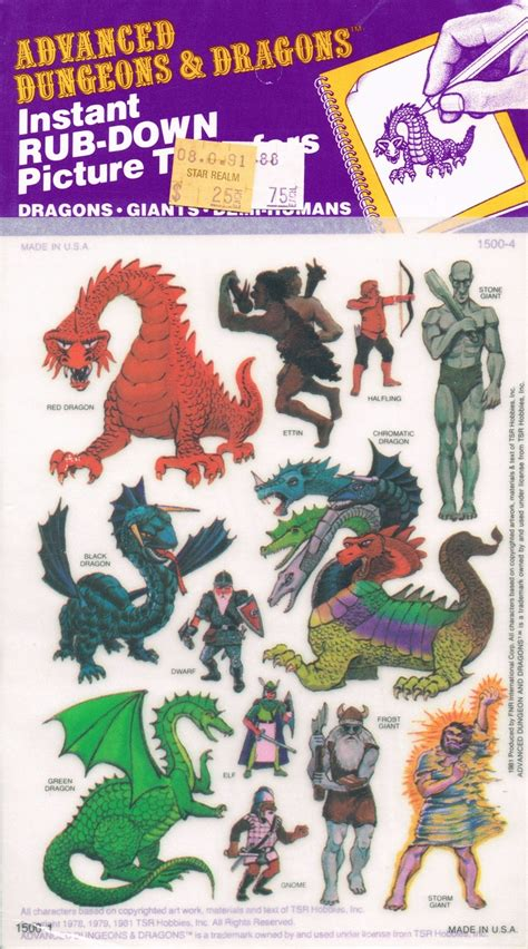 Advanced Dungeons Dragons Dragons Of by Best 25 Pictures Ideas On Green