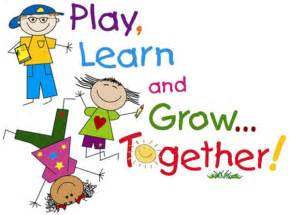 introduction to story times