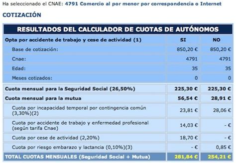 liquidacion laboral 2016 en mexico apexwallpapers com calculo de finiquito en mexico 2016 calculo de