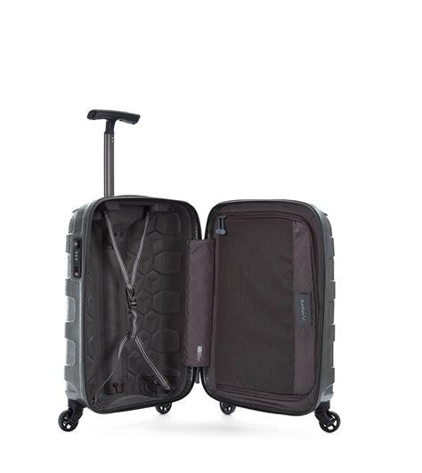 cabin suitcase bergmanluggage antler atom cabin suitcase