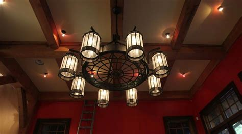 Seattle Light Fixtures Lighting Fixtures Seattle Escala Lighting Fixture Chandelier Seattle Washington Arts And
