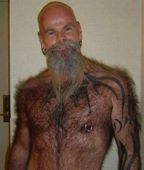 Worst Bald Of The Day by Fashion Disasters 21 Of The Worst Dressed Fails