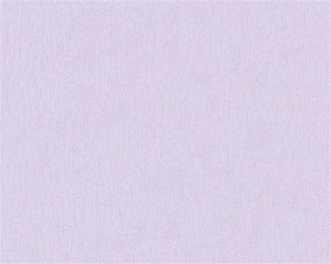lilac color code lilac wallpapers wallpaper cave