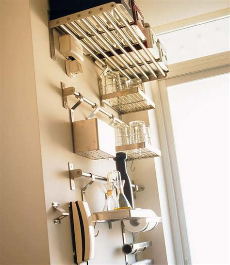 Kitchen Rail by Top 15 Kitchen Rail Systems Eatwell101