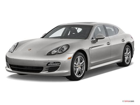 how cars work for dummies 2011 porsche panamera lane departure warning 2011 porsche panamera prices reviews and pictures u s news world report