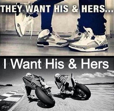Motorrad Gang Spr Che by Because I Will Only Fall For A Man Who Trusts Me Enough To