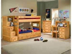 Trendwood Bunk Beds 25 Ideas De Camas Tipo Litera Modernas Decorar Hogar