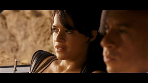 fast and furious michelle rodriguez in fast and furious fast and furious