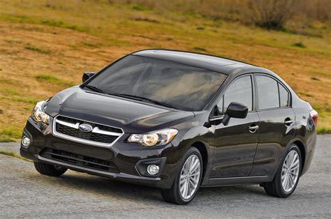 subaru impreza 2012 maintenance schedule 2012 subaru impreza sedan source http 4x4img img 2012
