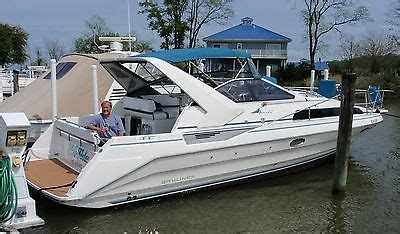 boat shrink wrap prices maryland bayliner 3555 avanti boats for sale in maryland