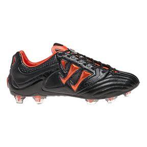 warrior football shoes warrior skreamer k lite fg soccer shoes soccerevolution