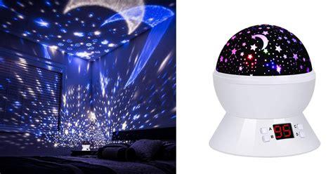 amazon star projector   regular price