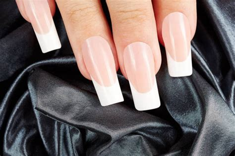 nail extensions on men gallery fluorescent nails spa