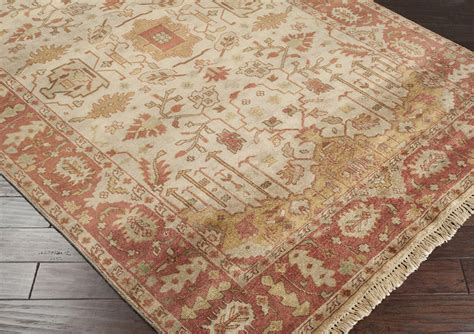 surya rugs usa surya area rugs adana rug it1181 gold traditional rugs area rugs by style free shipping