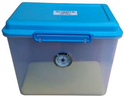 Silica Gel Electric Penyerap Kelembaban Udara Dalam Box jual quanta db 3020 box with electric silica gel