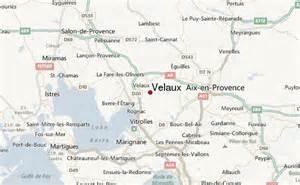 Resume Activities by Guide Urbain De Velaux