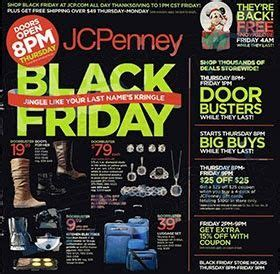 Black Friday Disney Gift Card Deals - 17 best images about black friday on pinterest best black friday coupon deals and