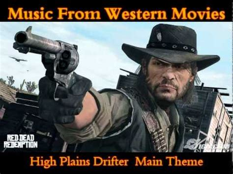 cowboy film theme music on the set of western movies in spain worldnews com