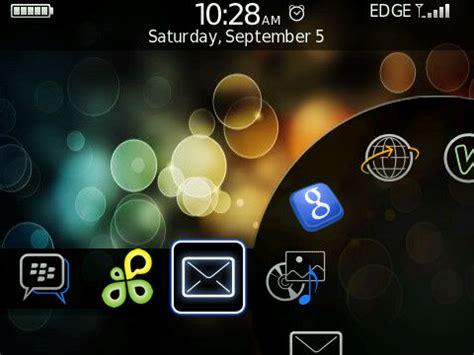 download themes blackberry curve 8330 getfun free precision rotunda theme for blackberry curve 8900