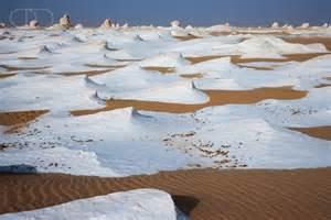 egyptian white desert wild places landscape photography