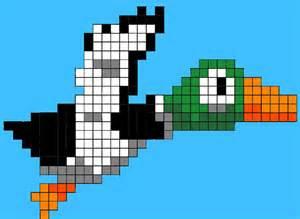pixel template maker 31 minecraft pixel templates free premium templates