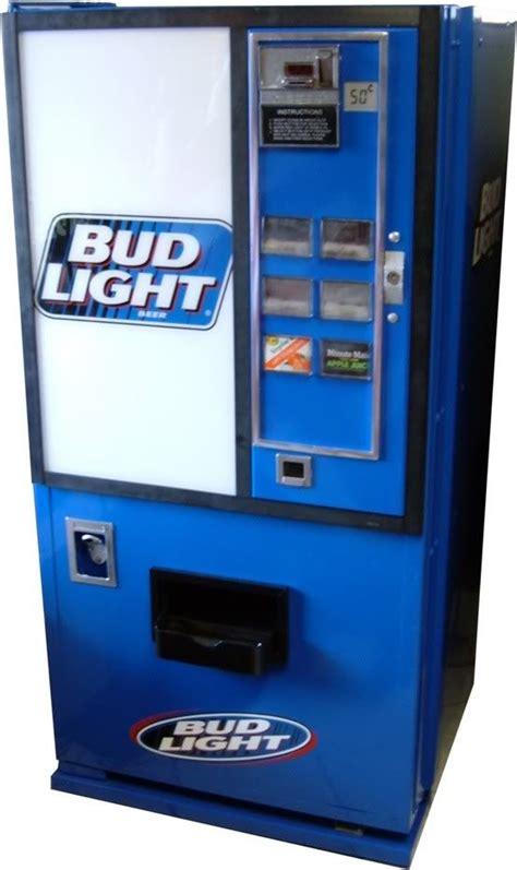 bud light commercial vendor 1000 images about bud light on pinterest dr oz bud
