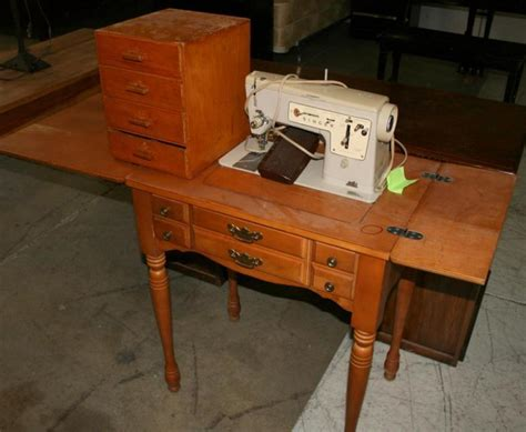 sewing machine armoire cabinet old singer sewing machine cabinet manicinthecity