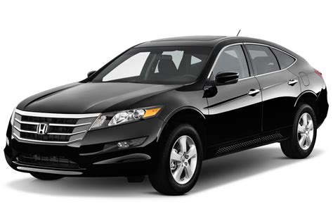 honda crosstour specs 2010 honda accord crosstour specs and features msn autos