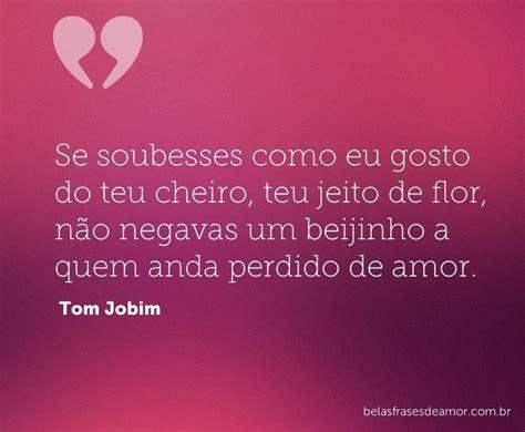 poemas de amor poemas de amor em portugues pequenos www pixshark com images galleries with a bite