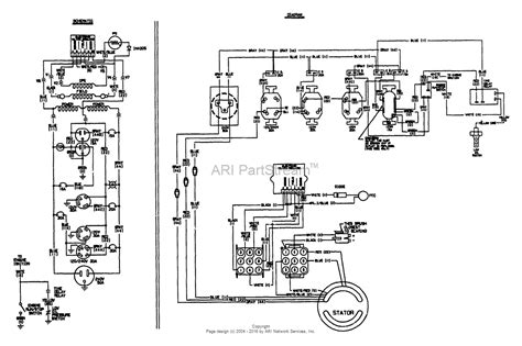 dayton blowers wiring diagram wiring diagram