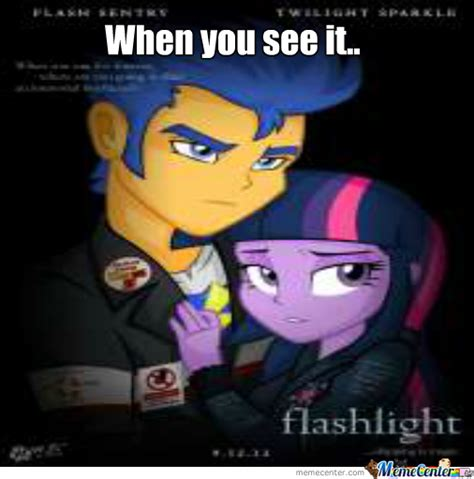 Bronies Meme - only bronies will understand by madebyyourmama meme center