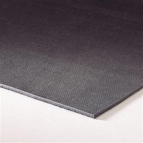 Mass Loaded Vinyl Curtains Mlv Sound Block Material Home Design Idea