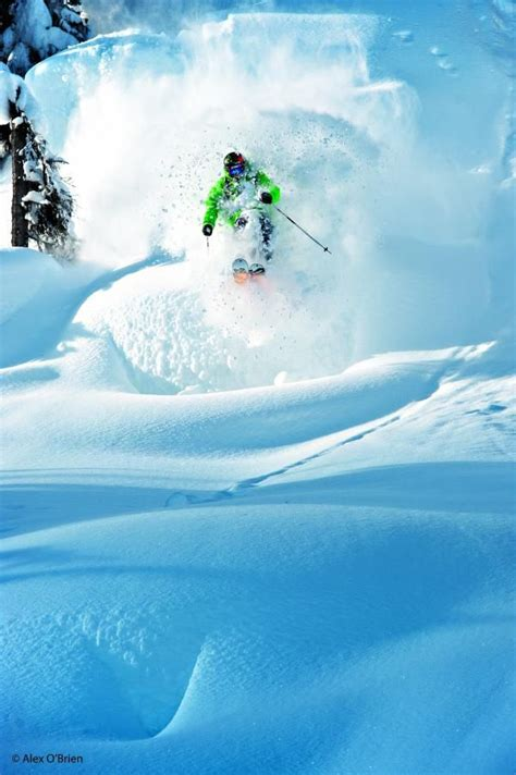 powder room snow pin by courson on skiing surfin powder