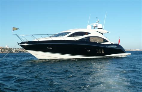 luxury boat rentals bahamas private boat rentals bahamas private yacht charters