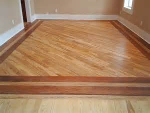 Hardwood Floor Designs 25 Best Ideas About Floor Patterns On Concrete Finishes Pattern Concrete And Gold