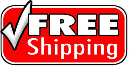 Free Shipping by Freeshipping