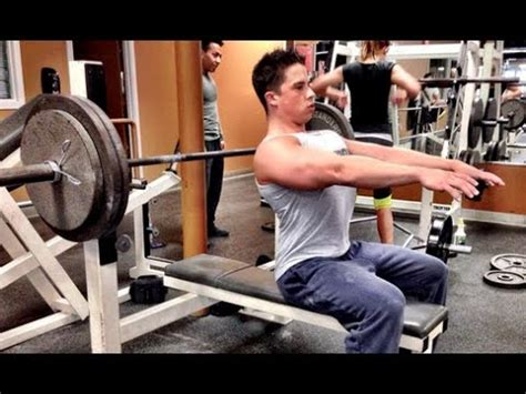 maxing out bench press max ot bench press day 3 sets of 295 x 5 6 youtube