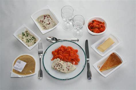 livraison de plats cuisinés à domicile time2cook cuisine restauration et bouffe en tout genre