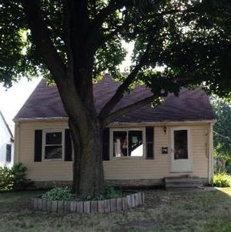 houses for sale st paul 1246 smith ave s west saint paul mn 55118 foreclosed home information foreclosure