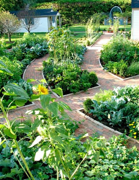 google garden design french garden design google search beautiful vegetable