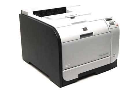 %name Best Color Laser Printer   Printer Color Print Test Page   newhairstylesformen2014.com