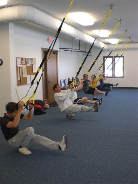 trx ceiling mount trx class expanding forza