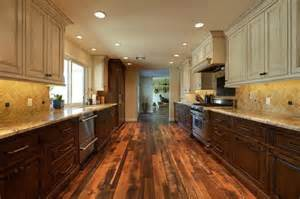 recommended kitchen paint color ideas to choose 919