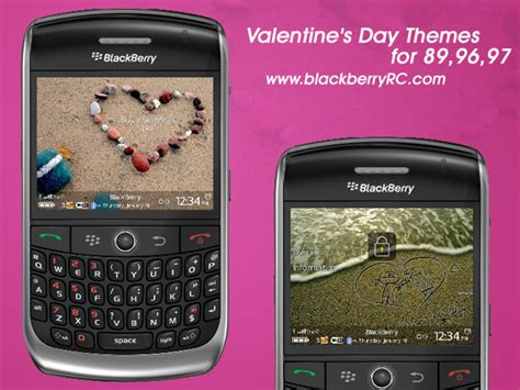 themes blackberry 8900 javelin 2011 2 14 valentine s day 8900 themes os5 themes
